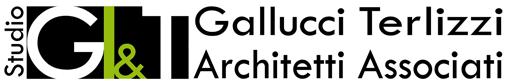 Gallucci e Terlizzi - Architetti associati
