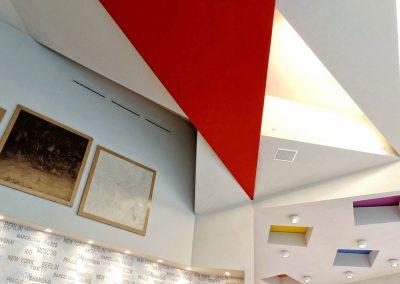 Progetto studio Gallucci e Terlizzi Brescia